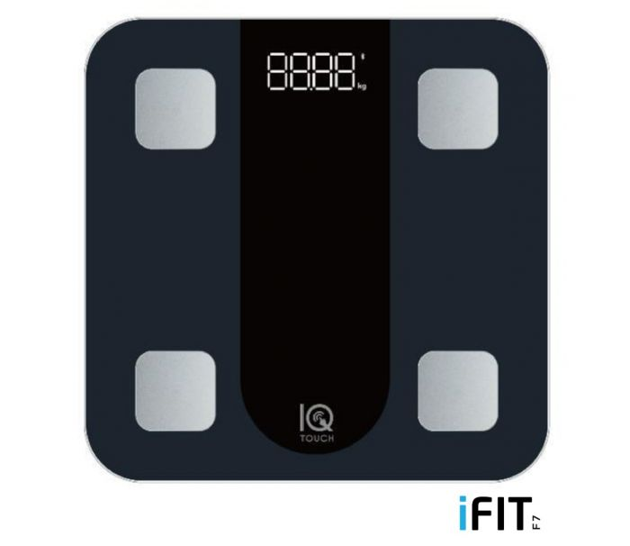 iFIT SMART SCALE